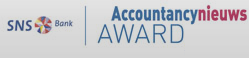 AccountancyNieuws Award
